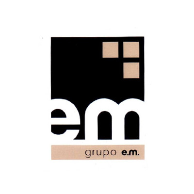 Nuestros socios anceco for Grupo europa muebles