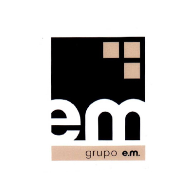 Anceco grupo europa muebles s l for Europa muebles