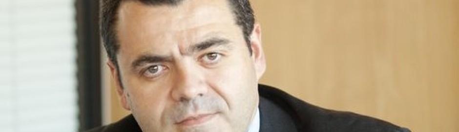 Carta de Jordi Costa. La globalización el gran perdedor