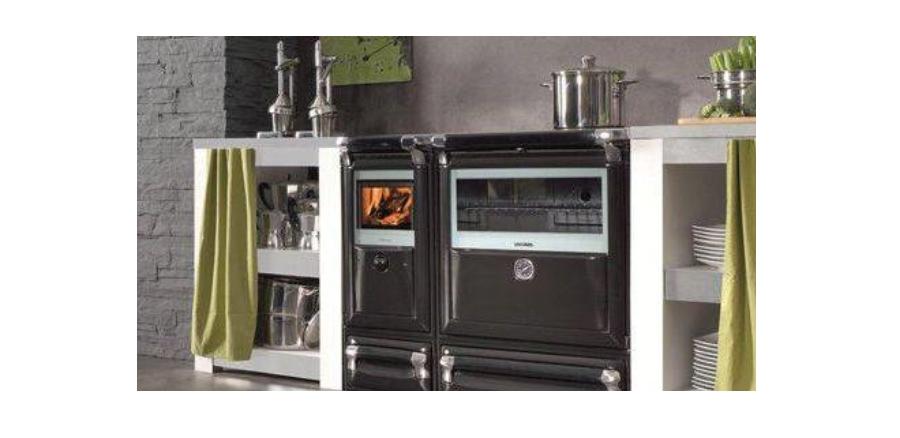 Gamma crece con electrodom sticos y muebles de cocina anceco for Muebles gamma